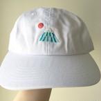 Sさまオーダー*富士山キャップ