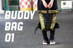 Buddy Bag 01