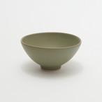 f_rice_bowl / shishikui green