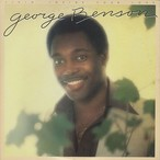 George Benson ‎/ Livin' Inside Your Love (2LP)