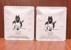 ラオスコーヒー【黒猫ーKURONEKO】ドリップパック