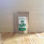 ろばや 紅茶 カフェインレス紅茶 50g