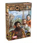 『イノベーション』セット