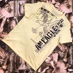 AMERICAN EAGLE MENS Tシャツ XLサイズ