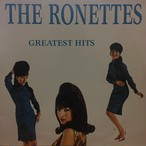 Greatest Hits / The Ronettes