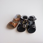 <ご予約>Salt-Water SANDALS SURFER(全3色/US CH5(13.3cm)〜US YTH13(20cm))