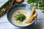 鹹豆漿シェンドウジャンの素 200g(7〜8食分)