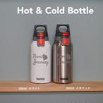 ノロのHOT & COLD ボトル 300ml