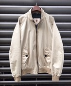 "CORBY'S(CORBY FACTORY)   ""HARRINGTON JACKET"""