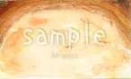 【名刺・カードサイズ】食パン(jpg)