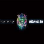 accelerator 【最新アルバム】
