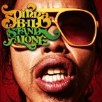STAND ALONE (CD)