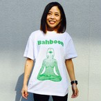Yoga T-Shirts White