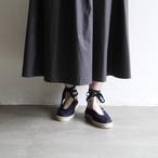 quitan【 unisex 】espadrilles ballet