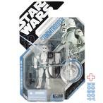 Star Wars 3.75 Basic Figure Han Solo with Torture Rack Hasbro 87391