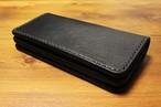 thugliminal wallet black