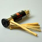 Bush Craft Inc ブッシュクラフト Emberlit IGKNIGHT LANCES (イグナイト ランス )  火おこし 自然派 キャンプ アウトドア サバイバル 06-03-igni-0002