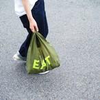 EAT BAG