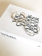 Chain Bangle 0SS018-21  インスタでも話題の海外セレブ系レディースファッション Carpe Diem