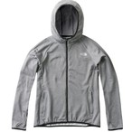 THE NORTH FACE  Thermal Versa Grid Hoodie(レディース)