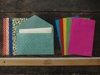 lokta paper envelope M