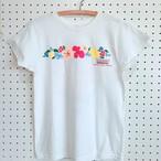 マウイ島・KispyKreme DOUGHNUTS   Tシャツ