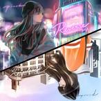 【サイン入り】pinoko / リバース CD