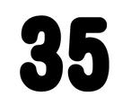 【ラジオCD】ラジオ玉手箱vol.35