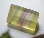 フローライト(CASA BLESSING®)fluo-0021