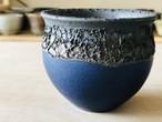 B631 植木鉢(XS)