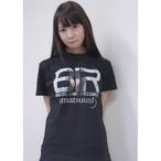 BIR×あま津うにTシャツ 第2弾