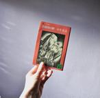 【 中井英夫 著『真珠母の匣』】講談社文庫 / 絶版