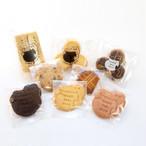 クッキーボックス(ミニ)