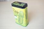 バンドエイド缶(PICKLE)※新品です!