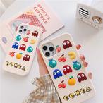 Pac-Man gameBoy iphone case