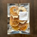 国産果物 無添加 砂糖不使用ドライフルーツ Mixパック