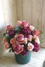 Rose・de・Rose【ローズドローズ】クラシックピンク