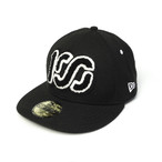 NEW ERA® x 100A WOOL LP 59FIFTY®