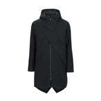 Tactile Trench /Men