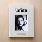 BOOK / UNION Issue 7