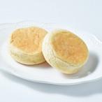 低糖質イングリッシュマフィン 2個入×3パック ★参考糖質量2.9g★低糖質食材とあわせて手軽に低糖質な朝食を楽しめるパン RFシリーズ