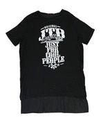 【JTB】JTB FIRO トップス《ブラック》 【再入荷】イタリアンウェア【送料無料】《W》