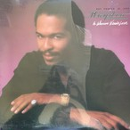 Ray Parker Jr. And Raydio – A Woman Needs Love