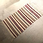 Used Mexican Rug _01(ユーズド メキシコ製ラグ)