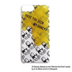 HONEY SERIES IPHONE CASE YY-D043 WH