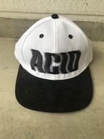 ACID baseball cap PRO