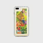 mirroriPhonecase-jaguar-gold