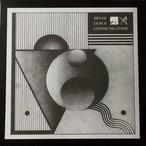 break down communication / demo(CD)
