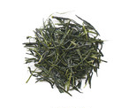 【茶葉100g】大河内煎茶