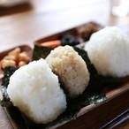 冷めても美味しい こだわり栽培米 玄米 25kg
